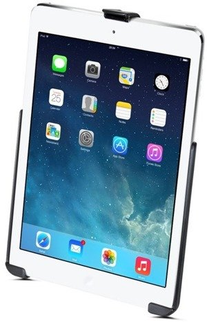Uchwyt do Apple iPad Air & Apple iPad Air 2 bez futerału