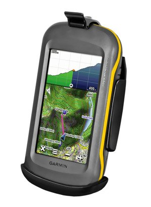 Uchwyt do Garmin Montana 600, 650, 650T, 680 & 680T