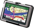 Uchwyt do Garmin nuvi 1440, 1450 & 1490T