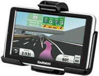 Uchwyt do Garmin nuvi 2450, 2450LM, 2460LT & 2460LMT
